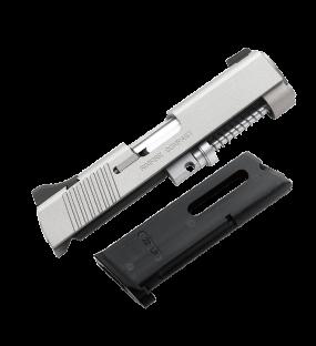 Rimfire Compact Conversion Kit
