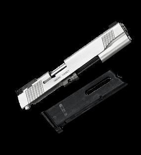 Rimfire Target Conversion Kit